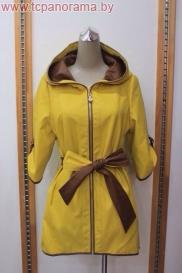 Распродажа весенне-осенних женских курток! СКИДКИ 20%