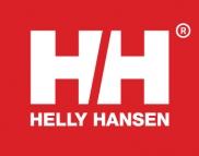 Helly Hansen в Могилеве