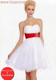 Платье на выпускной в Могилеве