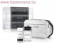 Подарочные наборы BVLGARI
