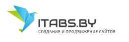 Создание сайтов в Могилеве – студия ITABS.by (АЙТАБС)