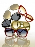 солнцезащитные очки в могилеве